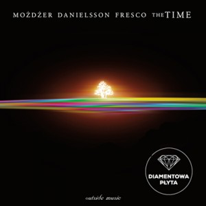 Możdżer Danielsson Fresco - The Time